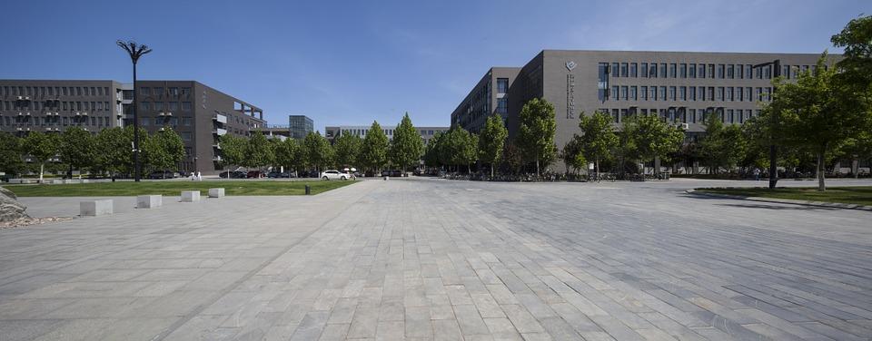 県知事や交通大臣なども参列して高尾と嘉義で盛大に第3回桜植樹式