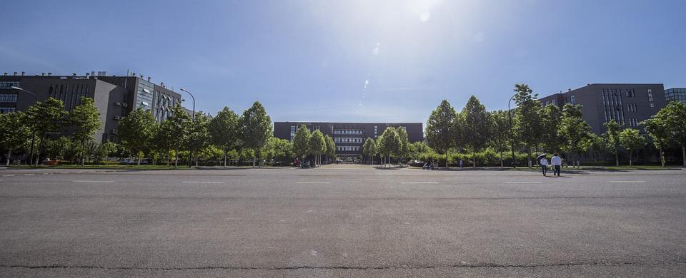 【Anti-Chinaの動き】米国務省、孔子学院「教員」に退去指示