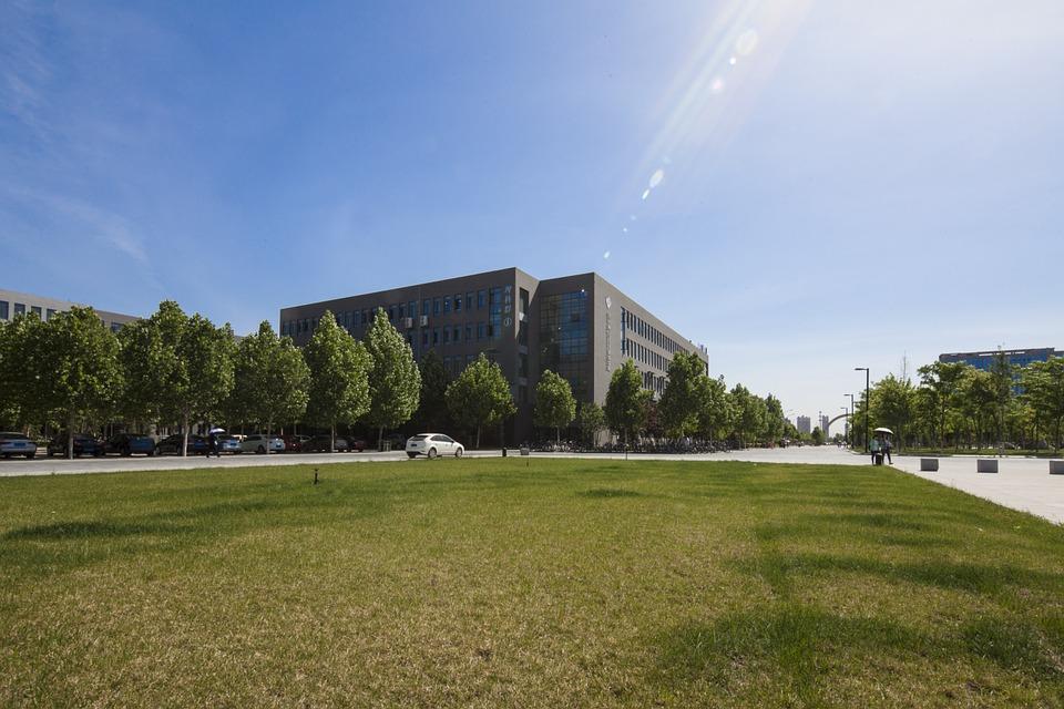 三井物産とJR東日本グループのアトレが微風集団と共同で大規模商業施設に出店