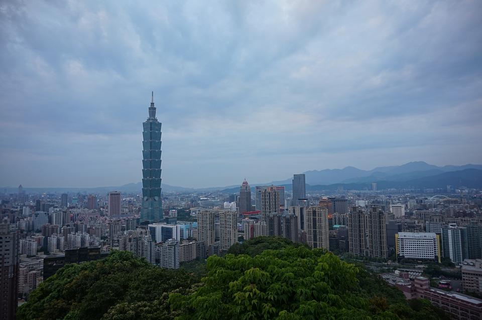 9月24日、第1回「アジア塾SENDAI」を開催