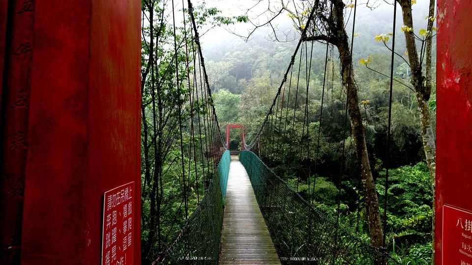 群馬県東吾妻町が「台湾図書館の父」と尊敬される地元出身の石坂荘作を通じて台湾と交流
