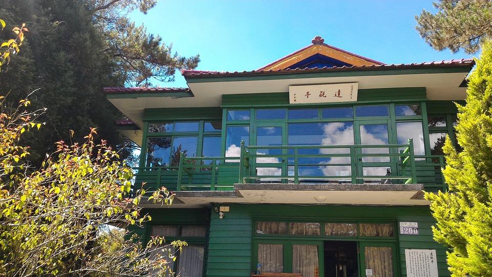 3月29日(土)、片倉佳史氏を講師に東京海外旅行研究会が3月例会