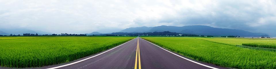 日本は台湾防衛のために命を懸けよ  東郷和彦(京都産業大学世界問題研究所所長)