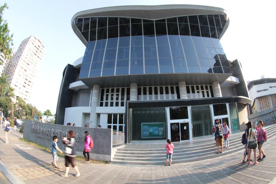 【祝】下呂温泉観光協会と台中市温泉観光協会が「温泉観光交流協定書」を締結