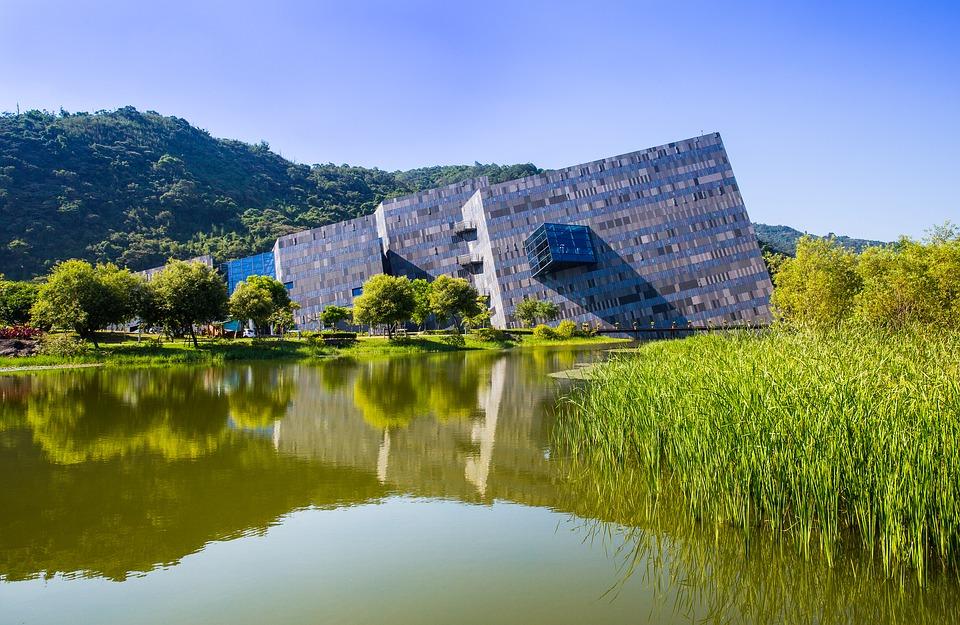 映画「湾生回家」日本上映で台湾文化センターが「湾生の言葉を聴こう」【入場無料】