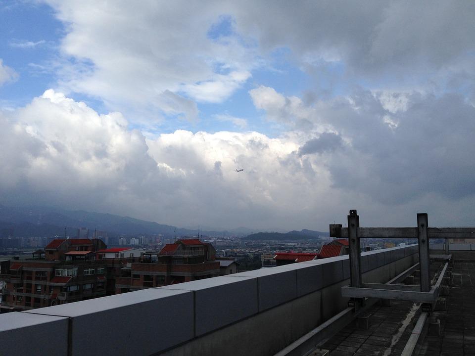 【祝】福岡の平成筑豊鉄道が平渓線と来年5月をめどに姉妹鉄道を締結