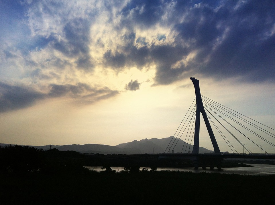 """【読者便り】""""台湾を中華民国に返還""""は誤り"""