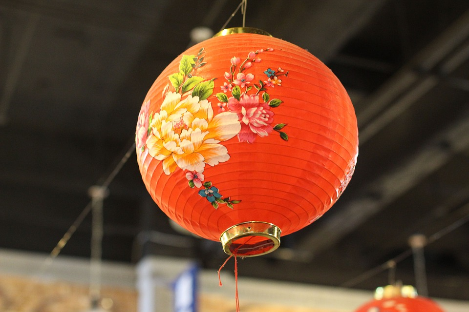 福岡台援隊が8月4日に「第7代台湾総督・陸軍大将明石元二郎百年祭」