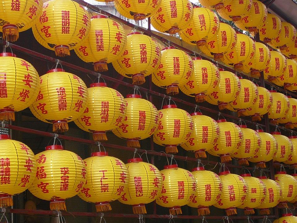 心を一つにできる唯一の国、台湾 加瀬英明(外交評論家)