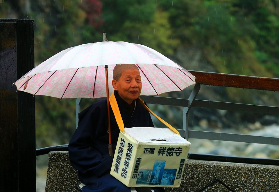 台湾新世代の「天然独」が拒絶した習近平の求愛 楊海英(静岡大学アジア研究センター長)