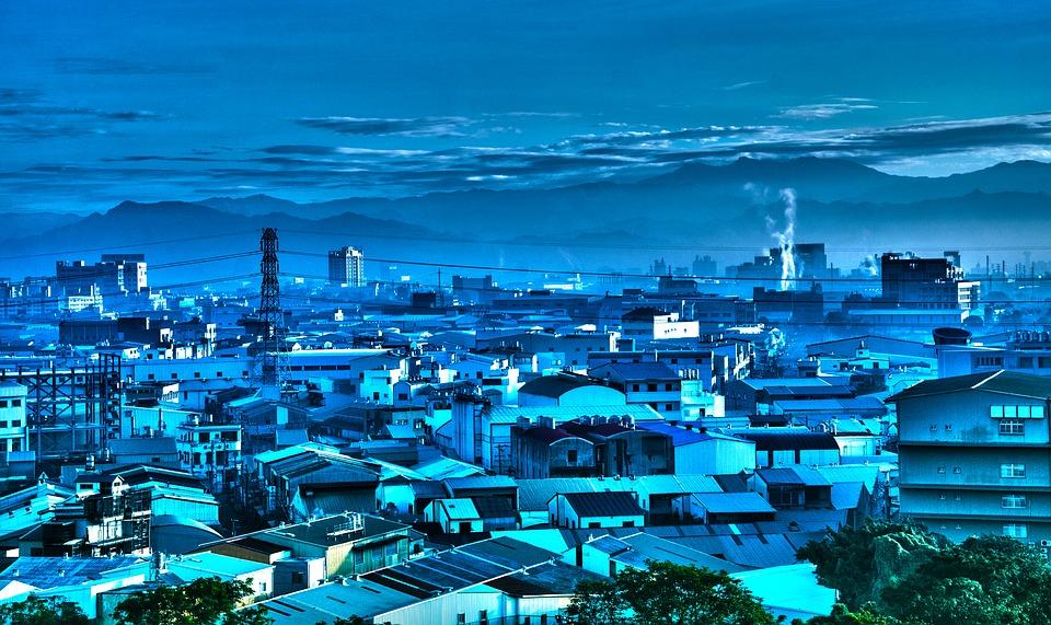 【加瀬英明著】第三章『大東亜戦争で日本はいかに世界を変えたか』