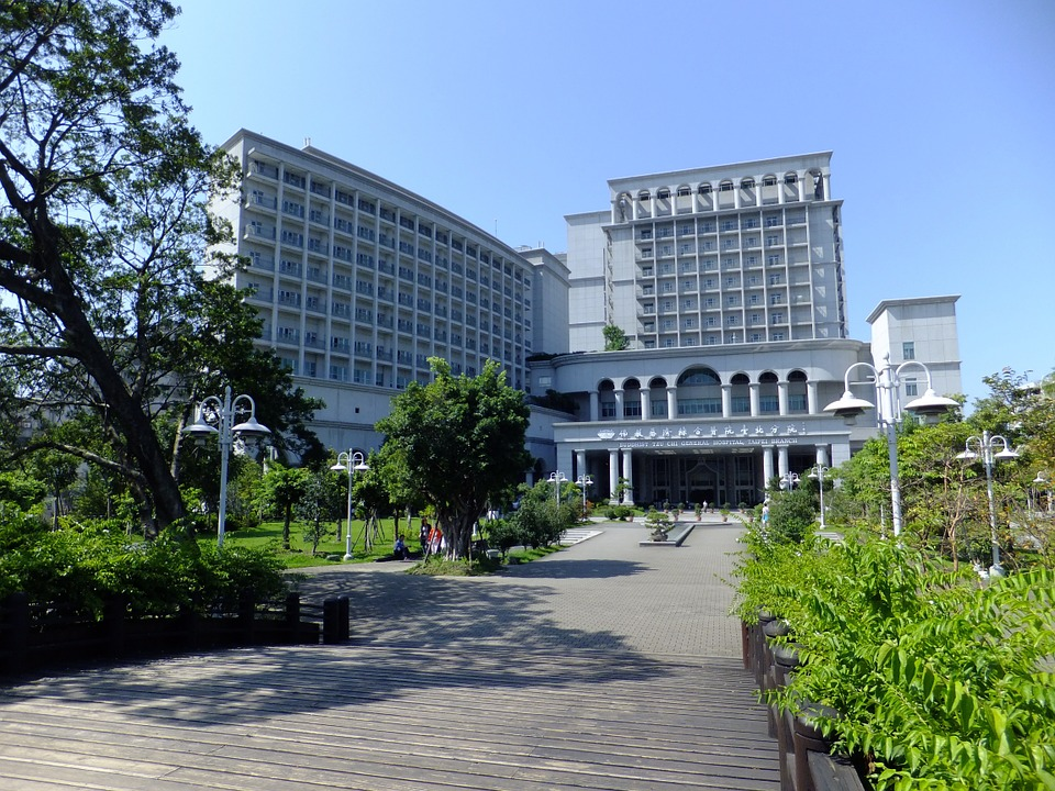 台湾「2・28事件」沖縄で日本人被害者の会結成