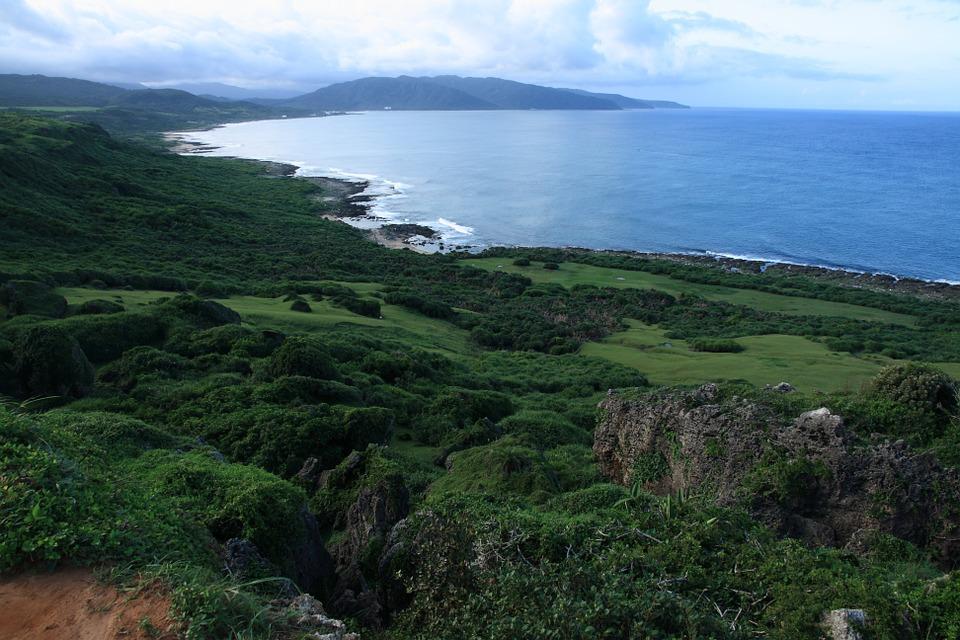 米国が台湾との関係強化を目指して進める「台湾旅行法」「台湾安全法」「2018国防授権法」