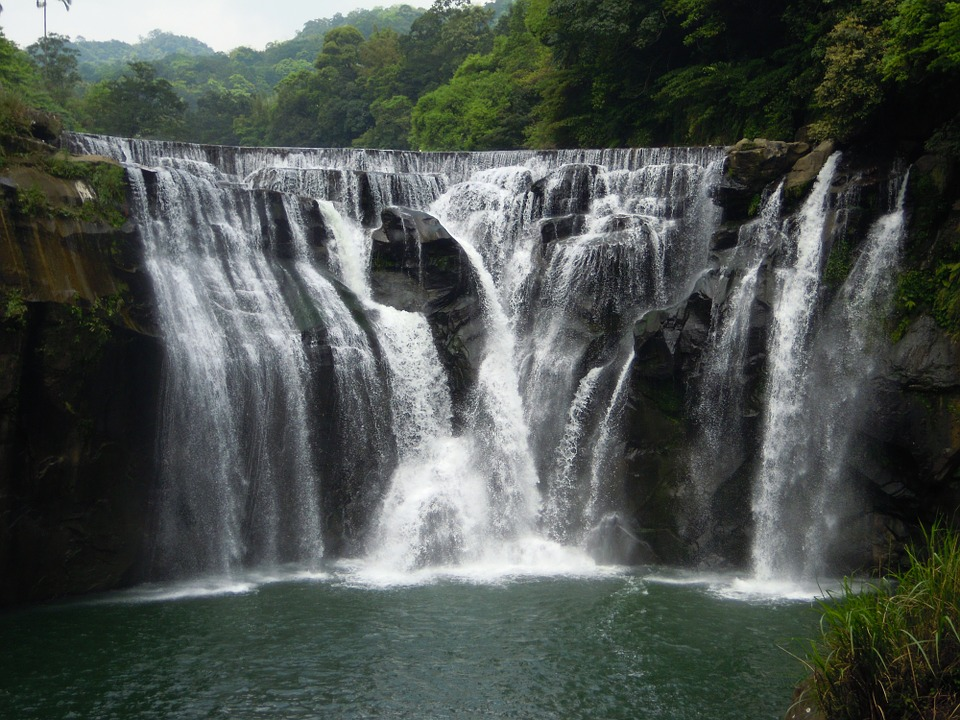 【ありのままの台湾】福岡から台湾へのラブレター