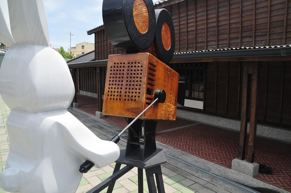 「岐阜さくらの会」が高雄県美濃鎮で桜の植樹式
