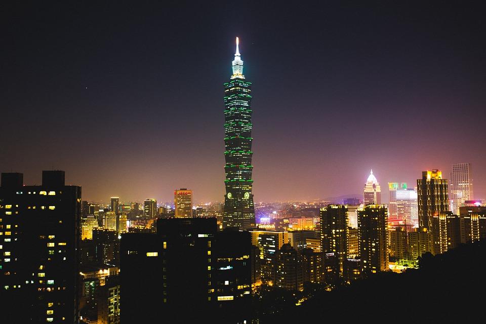 11月24日、山本厚秀・本会理事が瀧野平四郎をテーマに「第41回台湾セミナー」