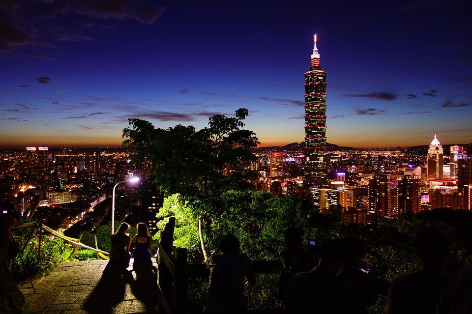 今年の冬も「定番」の台湾ポンカンです!<本日締切>