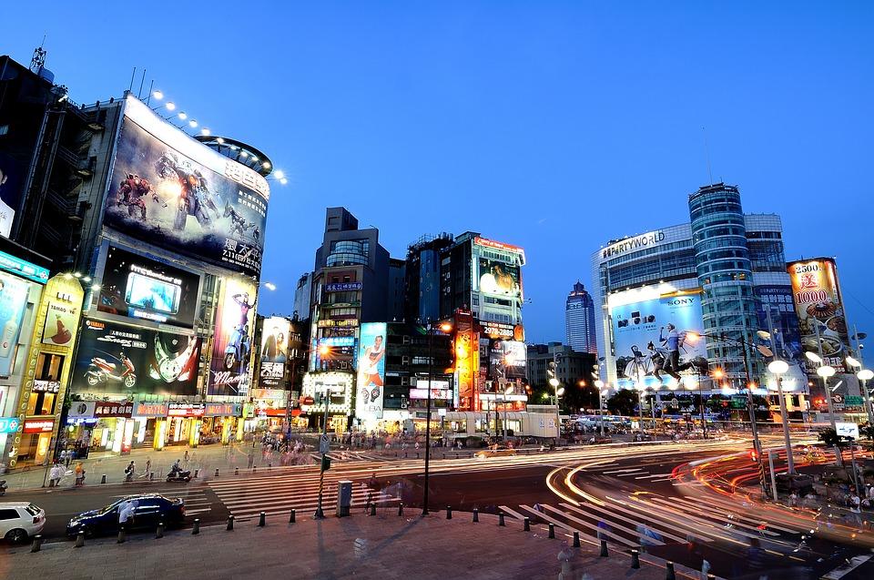 【吉祥寺1月7日講演会】日米通商条約破棄が日米戦争の原因