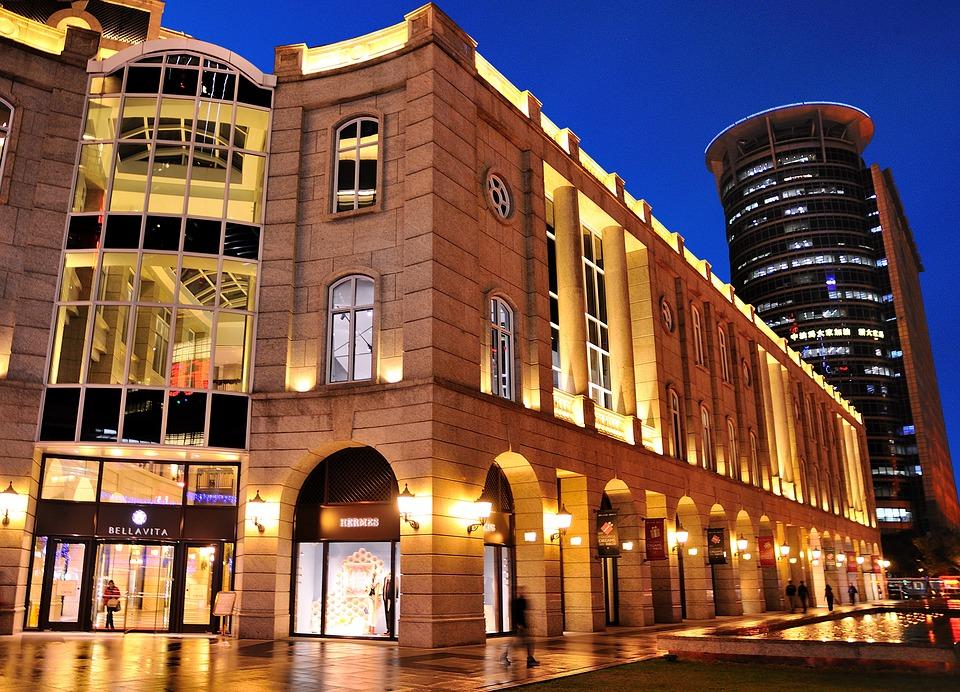 【祝】岡山弁護士会と新竹弁護士会が2014年9月4日に友好協定を締結していた!