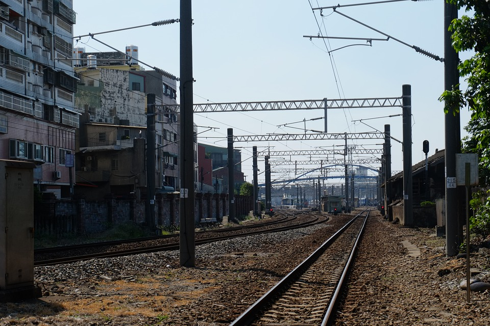 9月15日、大阪で日台時局シンポジウム「台湾は、いま、なぜ南進・南向へ」