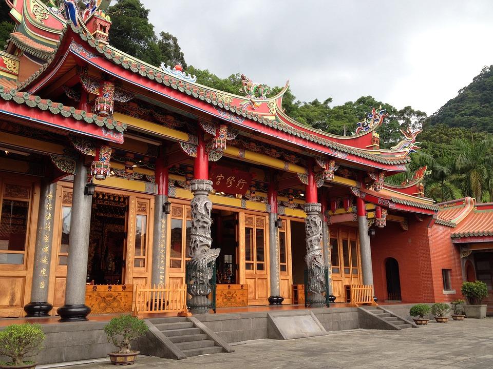 日本台湾交流協会による台湾高校生日本留学プロジェクトが本格始動
