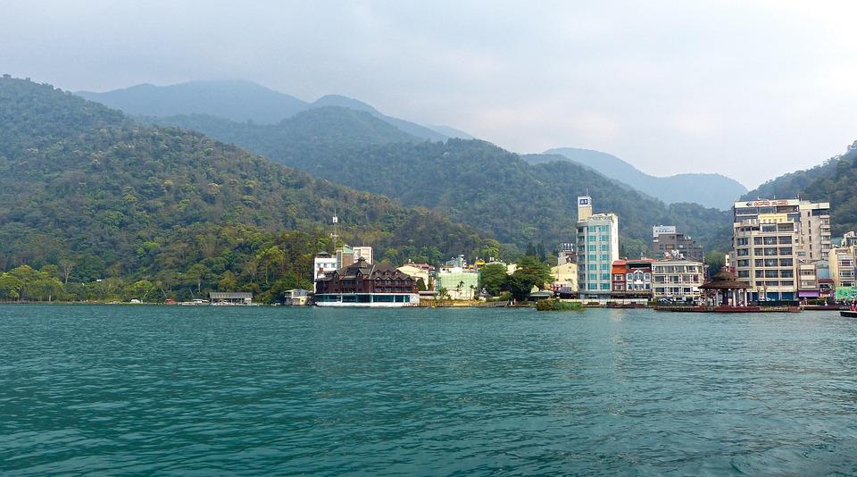 【祝】名古屋市と台中市が「観光分野におけるパートナー都市協定」を締結