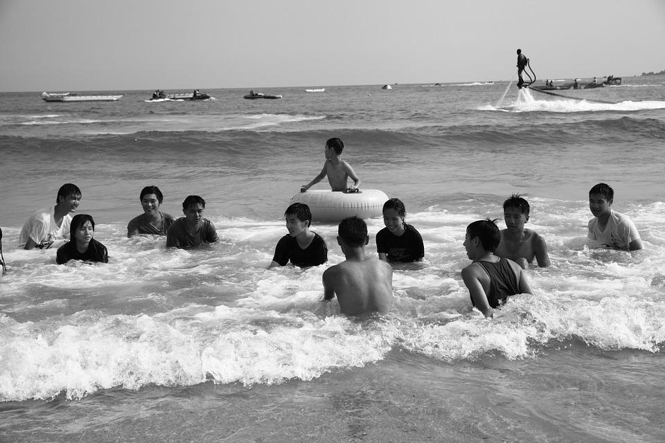 【9月24日】「アジア塾SENDAI」(第1回)開催の御案内