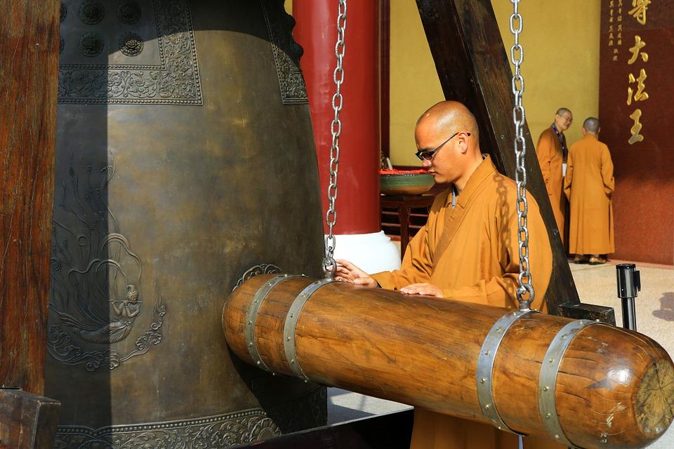 【楠木正成の統率力第5回】神仏を信じるということ