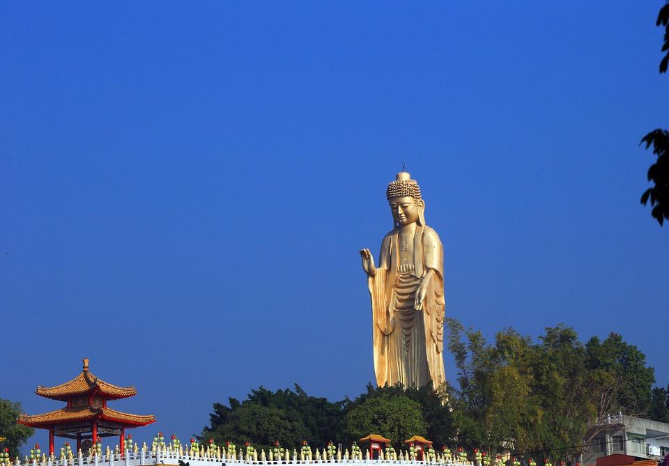 12月2日、今も台湾で慕われる熊本県益城町の偉人・志賀哲太郎を語り継ぐ研修会