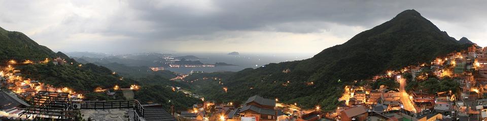 ――英国殖民地だった頃・・・香港での日々(香港21)