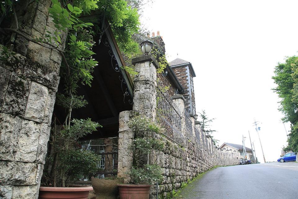 【祝】長野県・駒ケ根市と台中市が「観光・教育交流に関する覚書」を締結