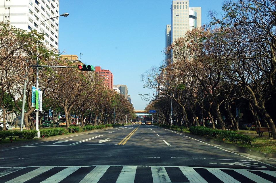 台湾独立建国聯盟日本本部が「台湾2・28時局講演会」と「台湾青年社創立60周年記念会」開催