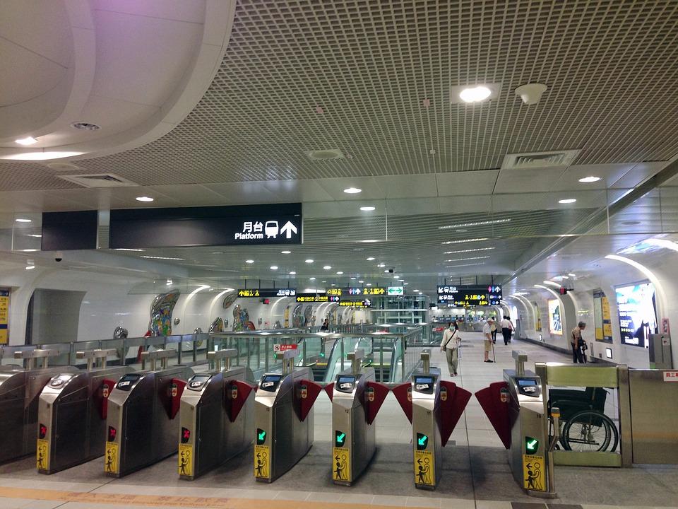 日台観光サミットで安倍総理が初めて「台湾は日本の重要なパートナー」と表明!