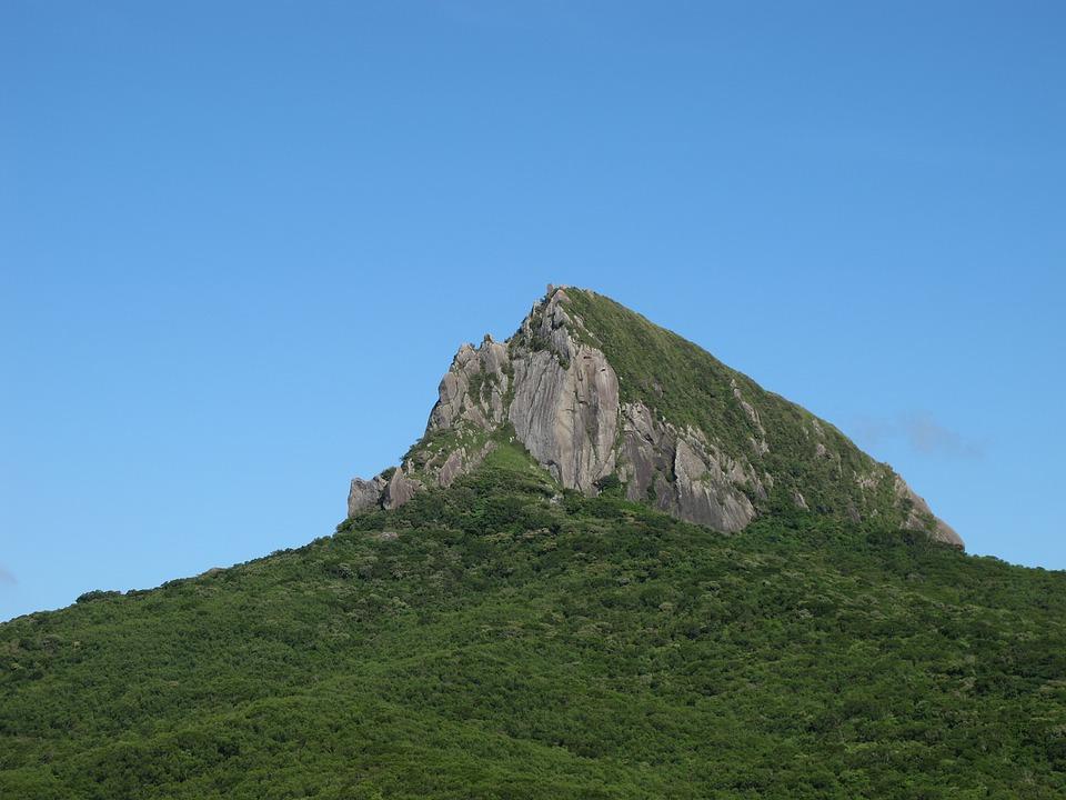 「9月26日台湾セミナー」持続する志─追悼・李登輝先生
