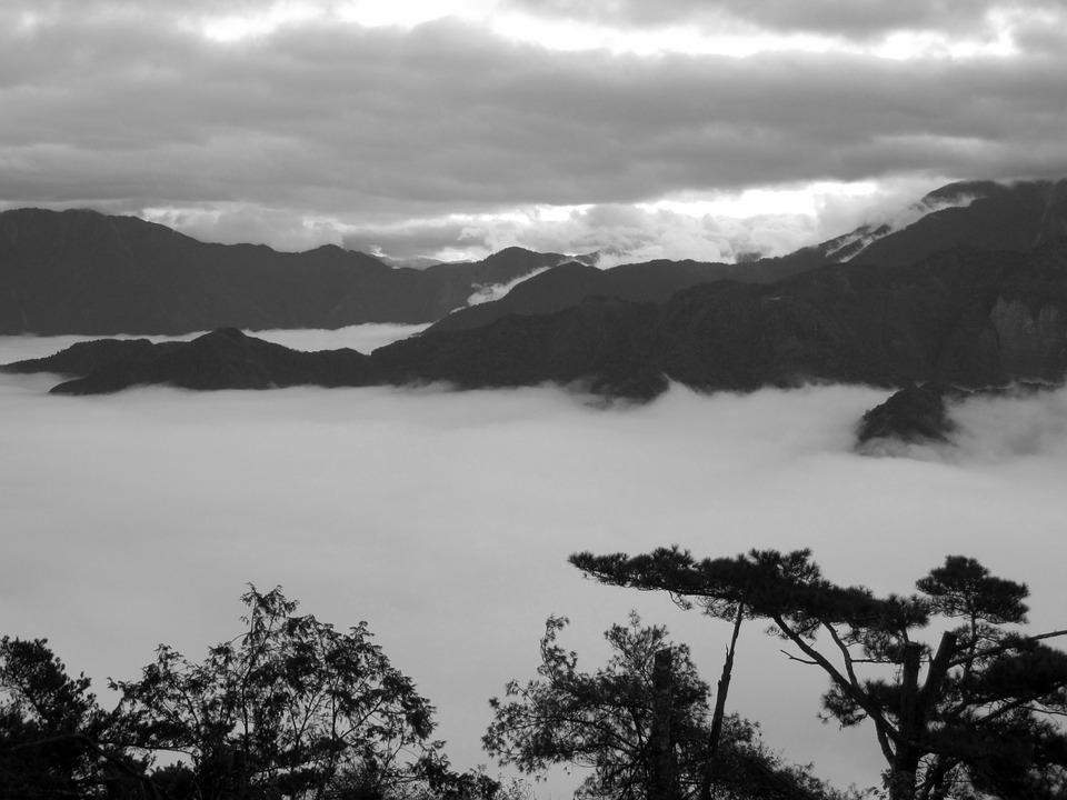 台湾少年野球の聖地紅葉村を訪ねて 酒井充子(映画監督)