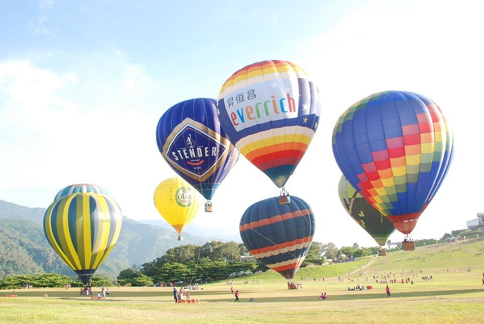 【祝】加賀市が年内に台南市と姉妹都市、高雄市と観光交流都市を提携!