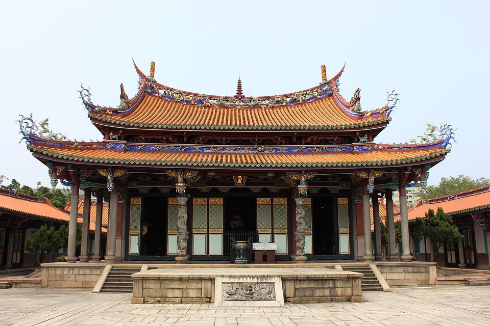 【1月28日林建良講演会】どうなる台湾・中国の行方