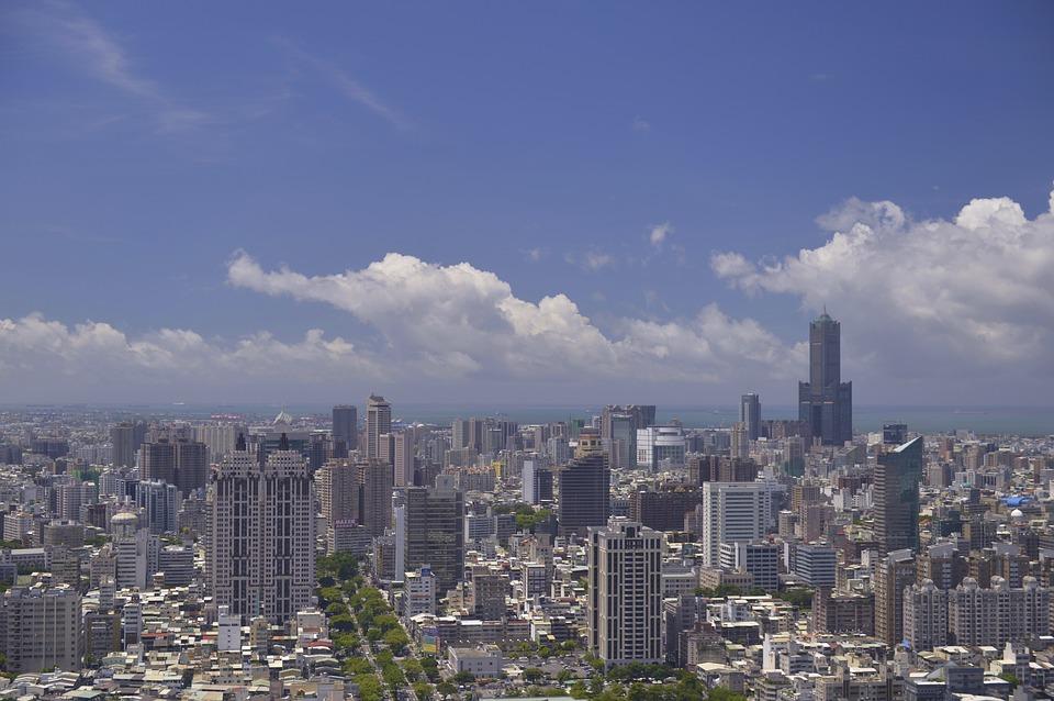 蔡英文・民進党総統候補が10月6日から訪日 東京と山口県へ