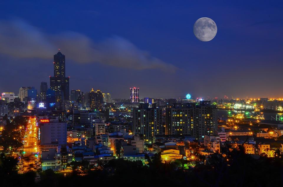 イスラム教がマイナーな台湾。ハラル認証取得のワケは?
